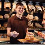 The Fatal Assumption of Small Business Startups