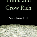 Think and Grow Rich Book Nuggets