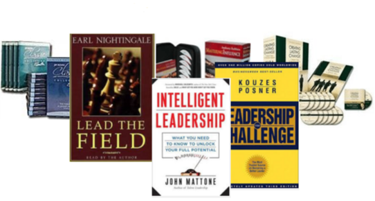 college essay leadership roles Leadership and management essay ~ explore theories like contingency theory, path-goal theory, great man theory, management theories etc free 2500 words.