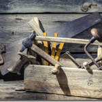 Build Your Personal Effectiveness Toolbox