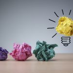 Ideation Techniques for Generating New Ideas (Part 3 of 3)