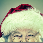 The Leadership Secrets of Santa Claus (Book Review)