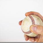 Sharpen Your Focus One Pitch at a Time