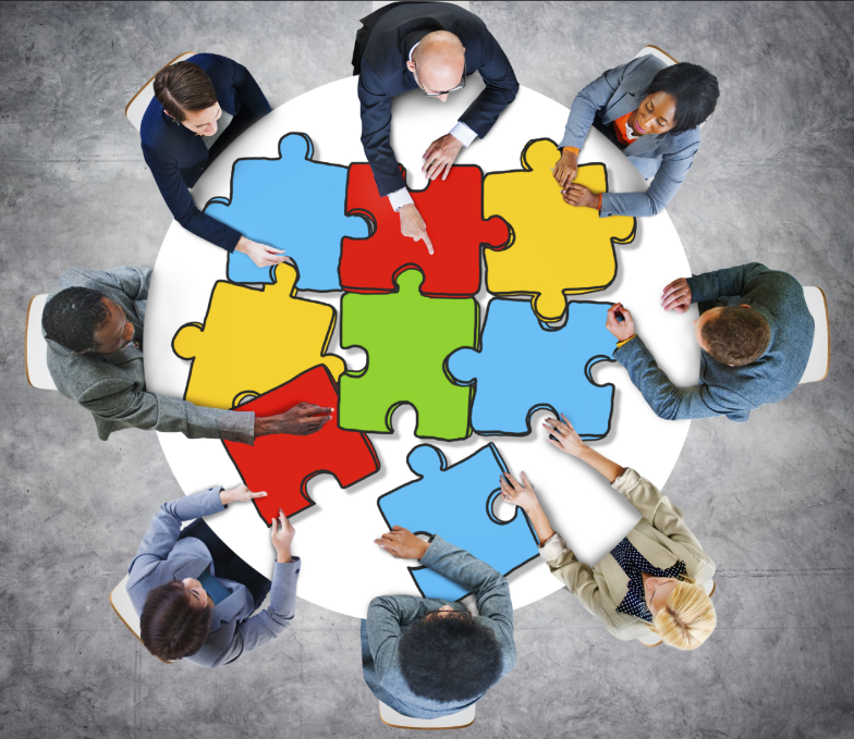 teamwork research Jps and unthsc team up to improve tarrant county's access to latest research.