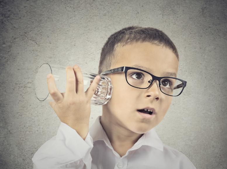 How do you learn better communication skills resume