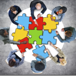 Pattern-Based Leadership vs. Fact-Based Management