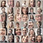 7 NLP Meta-Programs for Understanding People
