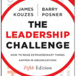 The Leadership Challenge Book Nuggets