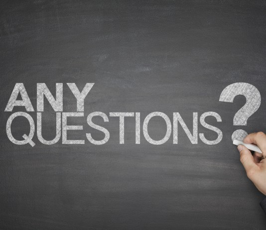 10 Top Leadership Lesson Questions and Answers