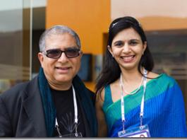 Deepak Chopra on the Soul of Leadership