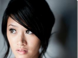 Nina Yau