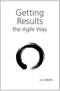 free kindle of getting results
