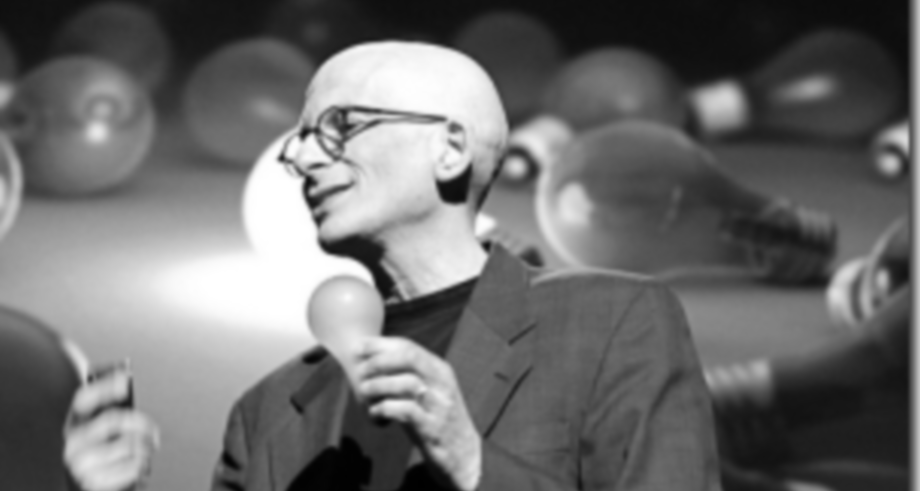 Seth Godin Lessons Learned
