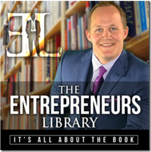 Agile Results Interview with The Entrepreneur's Library