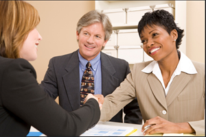 3 Interview Questions for Picking the Right People