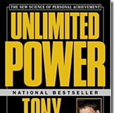 Unlimited Power Book Nuggets