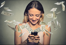 Teleseminars For Passive Income