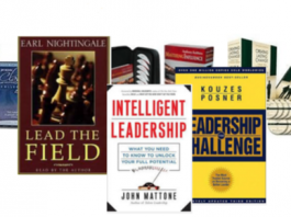 Leadership Gifts that Change Lives