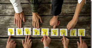 How To Survive Counter-Coalitions Against Your Ideas