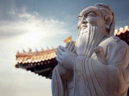 The Best Confucius Quotes
