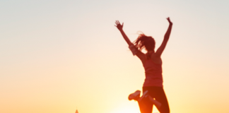 How To Motivate Yourself Without Coercion