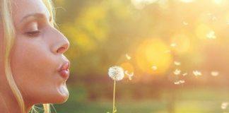 2-minute mindfulness