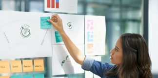 10 Ways to Manage Information Better