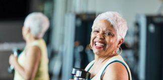 7 Keys to Longevity